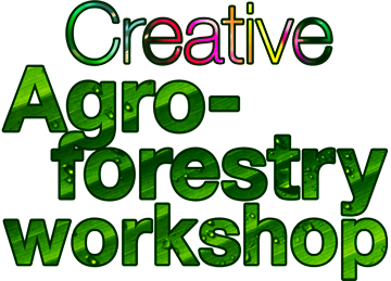 Creative-Agroforestry-Workshop-logo-360px